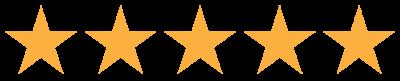 5stars-1
