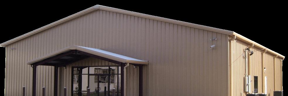 Metal Commercial Building (3).JPG (1)