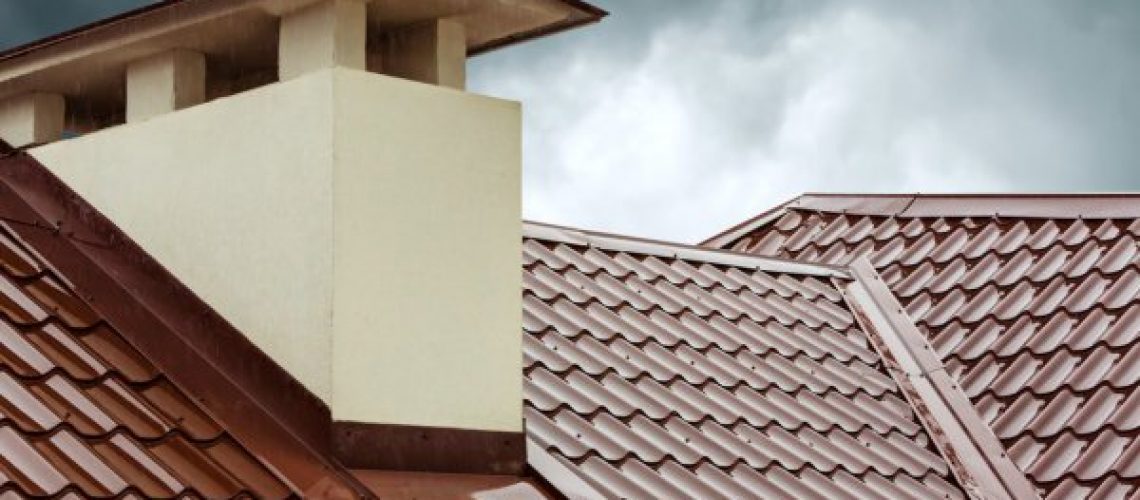 depositphotos_28904833-stock-photo-red-home-roof